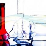طرح آزمایش آماری در توسعه صنعت