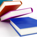 روش انجام پایان نامه تحصیلی