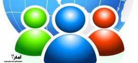 کارگاه محاسبات آماری بر اینترنت
